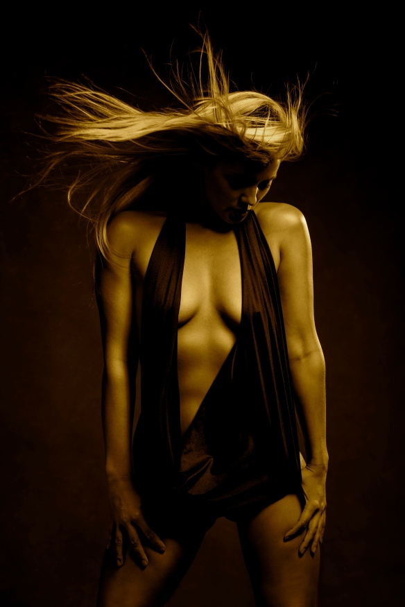 Black Dress 2_2
